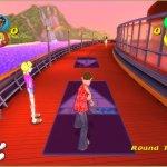 Скриншот Cruise Ship Vacation Games – Изображение 16
