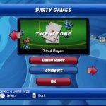 Скриншот PDC World Championship Darts 2009 – Изображение 15