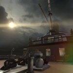 Скриншот The Ship: Remasted – Изображение 1