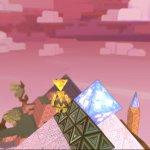 Скриншот Patterns – Изображение 3