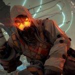 Скриншот Killzone: Shadow Fall – Изображение 119