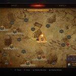 Скриншот Diablo III: Ultimate Evil Edition – Изображение 1