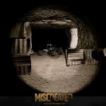 Скриншот Miscreated – Изображение 8