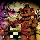 Скриншот Five Nights at Freddy's – Изображение 5