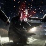 Скриншот Batman: Arkham Origins – Изображение 36