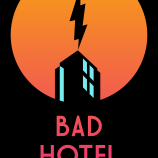 Скриншот Bad Hotel