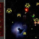 Скриншот Alien Outbreak – Изображение 2