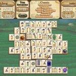 Скриншот Mahjong Quest 3 – Изображение 4