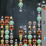 Скриншот LifePuzzle