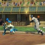 Скриншот Nicktoons MLB – Изображение 12