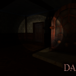 Скриншот Damned – Изображение 5