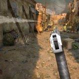 Скриншот Overkill VR – Изображение 9
