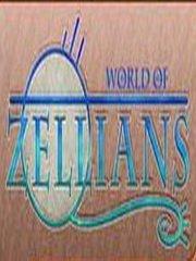World of Zellians