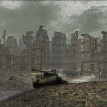 Скриншот Panzer Elite Action: Fields of Glory – Изображение 45