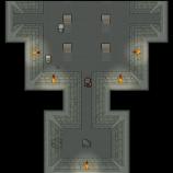 Скриншот Dungeon Buster