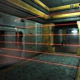 Скриншот Twin Sector – Изображение 9