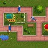 Скриншот Lazy Town Champions