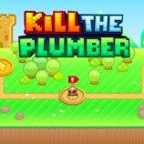 Скриншот Kill The Plumber