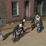 Скриншот Assassin's Creed: Utopia