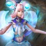 Скриншот Dynasty Warriors: Godseekers – Изображение 11