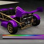 Скриншот Forza Motorsport 6: Apex – Изображение 22