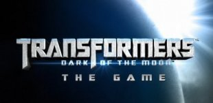 Transformers: Dark of the Moon. Видео #1
