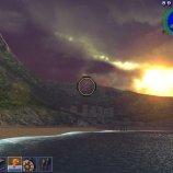 Скриншот Пираты Карибского Моря – Изображение 1