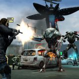 Скриншот Falling Skies: The Game