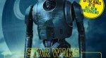 Руководство Lucasfilm высказалось насчет сиквела «Изгоя-один» - Изображение 3