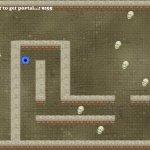 Скриншот The Dark Maze – Изображение 9