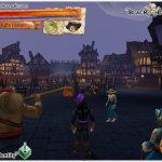 Скриншот Pirates: Adventures of the Black Corsair – Изображение 56