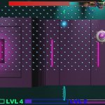 Скриншот Quick Slick Deadly – Изображение 11