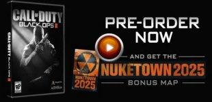 Call of Duty: Black Ops 2. Видео #11