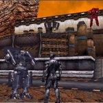 Скриншот Esoteria – Изображение 1