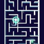 Скриншот Hyper Maze Arcade – Изображение 4
