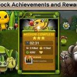 Скриншот Plants War