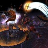 Скриншот Dungeon Siege 2: Broken World – Изображение 2