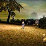 Скриншот Priston Tale – Изображение 18