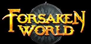 Forsaken World. Видео #8