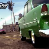 Скриншот Midnight Club: Los Angeles - South Central Premium Upgrade – Изображение 8