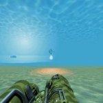 Скриншот Z.A.R. Mission Pack – Изображение 11