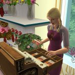 Скриншот The Sims 2: Open for Business – Изображение 17