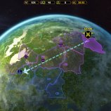 Скриншот Codex of Victory – Изображение 11