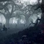 Скриншот The Witcher 3: Wild Hunt – Изображение 86