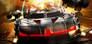 Fire & Forget: The Final Assault. Видео #1