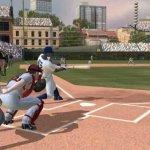 Скриншот MLB Front Office Manager – Изображение 5