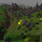 Скриншот Boundless Planet – Изображение 3