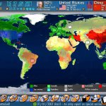 Скриншот Geo-Political Simulator – Изображение 56