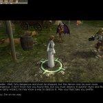 Скриншот Ultima X: Odyssey – Изображение 112