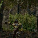 Скриншот Dungeons & Dragons Online – Изображение 309